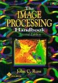 Image Processing Handbook