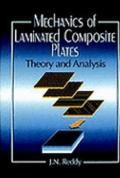 Mechanics of Laminated Composite Plates Theory and Analysis