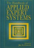 Handbook of Applied Expert Systems