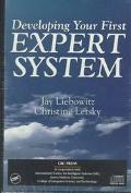 Developing Your First Expert System