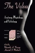 Vulva Anatomy, Physiology, And Pathology