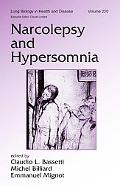 Narcolepsy And Hypersomnia