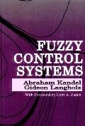 Fuzzy Control Systems