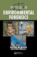 Environmental Forensic Investigation