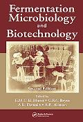 Fermentation Microbiology And Biotechnology