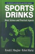 Sports Drinks Basic Science and Practical Aspects