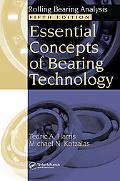 Essential Concepts of Bearing Technology Rolling Bearing Analysis