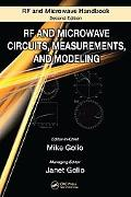 Circuits, Measurements, And Modeling