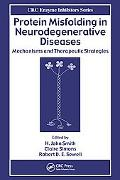 Protein Misfolding in Neurodegenerative Diseases Mechanisms And Therapeutic Strategies