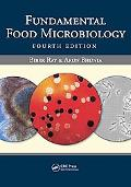 Fundamental Food Microbiology