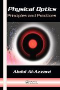 Physical Optics Principles And Practices