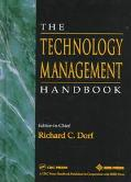 Technology Management Handbook