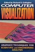 Computer Visualization Graphics Techniques for Scientific and Engineering Analysis