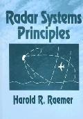 Radar Systems Principles