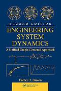 Engineering System Dynamics A Unified Graph-Centered Approach