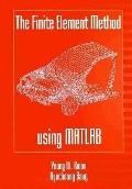 Finite Element Method...matlab-w/3disk