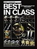 Best In Class book 2 / Tuba