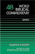 Word Biblical Commentary James