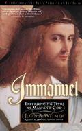 Immanuel Jesus Christ  Cornerstone of Our Faith