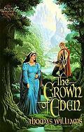The Crown Of Eden, Vol. 1