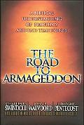 The Road To Armageddon - Charles R. Swindoll - Hardcover