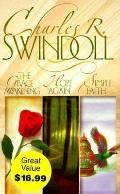 Chuck Swindoll Collection