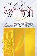 Swindoll 3-in-1