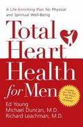 Total Heart Health for Men