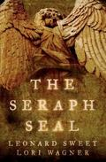 Seraph Seal