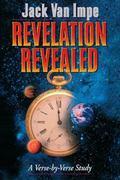 Revelation Revealed A Verse-By-Verse Study