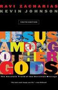 Jesus Among Other Gods Youth Edition