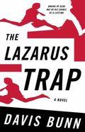Lazarus Trap