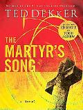 Martyr's Song