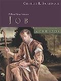 JOB A Man of Heroic Endurance  An Interactive Study Guide
