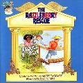 Razzleberry Rescue, Vol. 3