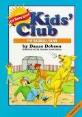 Baseball Game - Danae Dobson - Paperback