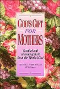 God's Gift For Mothers: Leather - J. Countryman - Other Format - BOXED