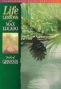 Life Lessons Book of Genesis