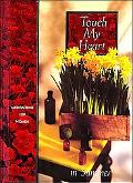 Touch My Heart In Summer - J. Countryman - Hardcover