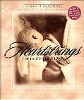 Heartstrings Of Laughter And Love: A Tribute to Mothers - Jack Countryman - Hardcover