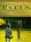 Focus The Name Of The Game