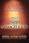 Road to Armageddon