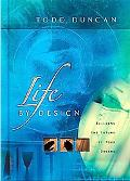 Life By Design: Build the Life of Your Dreams - Todd Duncan - Hardcover