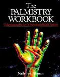 Palmistry Workbook