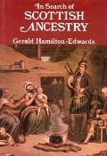 In Search of Scottish Ancestry
