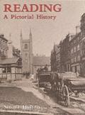 Reading A Pictorial History