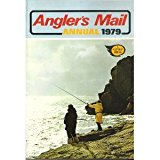 Anglers Mail Annual 1979