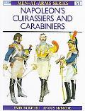 Napoleon's Cuirassiers & Carabininers