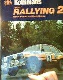 World Rallying 2 - 1979-80 Annual Review of National and International Rallying