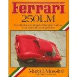 Ferrari LM